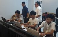 Journalist Boarding School, Bangun Karakter Siddiq Amanah Tabligh Fathanah
