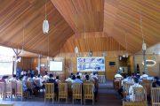 Dinas PUPR Malut Gelar Verifikasi Data Jalan di Morotai