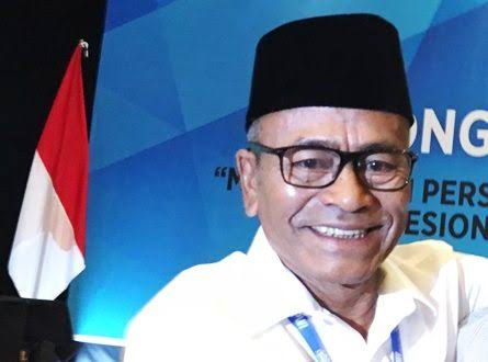 PWI : Polisi Harus Ungkap Penyebab Kebakaran Rumah Wartawan Serambi Indonesia