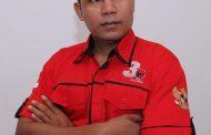PDIP Taliabu Buka Pendaftaran Cabup