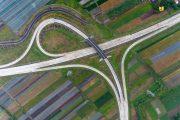 Menteri PUPR Perluas Kerjasama Dengan Swasta Bangun Infrastruktur
