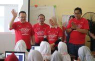 Langkah Nyata Indihome Untuk Indonesia Maju