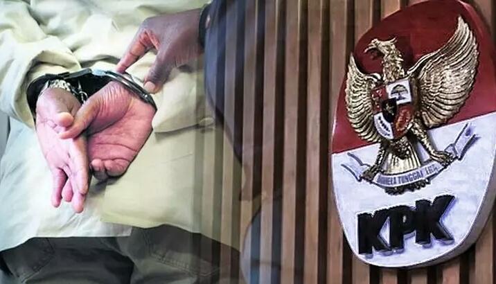 OTT KPK, Membongkar Perseteruan Jokowi vs Mega Jilid-2 ?