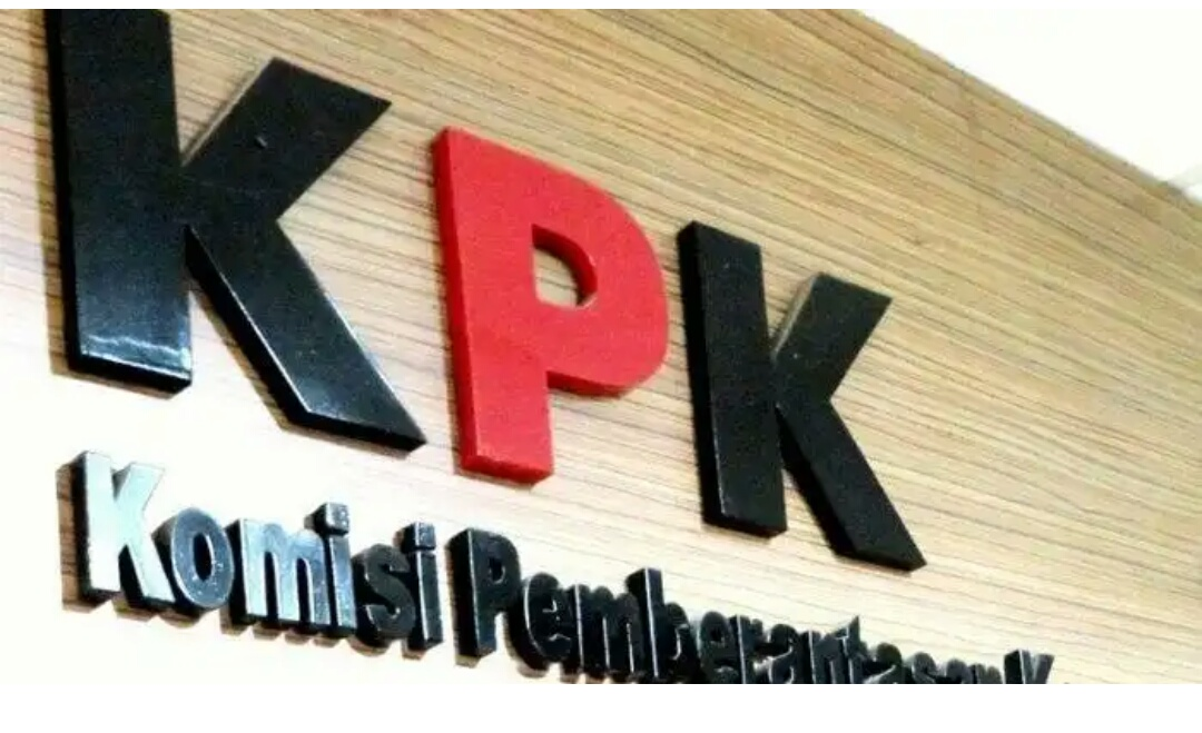 KPK, Segera Panggil Paksa Cak Imin