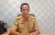 Dinas PMPTSP Malut Bakal Tertibkan Administrasi Perizinan