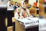 DPD-RI Ingatkan Pemerintah Jangan Coba Coba Buka Sekolah
