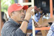 Masyarakat Haltim Siap Terima Pjs Bupati Dari Gubernur