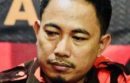 Pemuda Pancasila Malut Minta Mendagri Ikut Usulan Gubernur