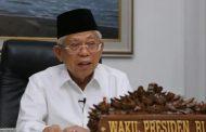 Wapres Bakal Resmikan Rumah Sakit Mata di Serang Banten
