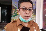 Akibat Kapasitas Fiskal Jongkok, Tambahan PTT ASN Pemprov Ditolak