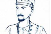 Pemerintah Tetapkan Sultan Babullah Pahlawan Nasional