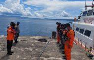 Diduga Hilang, Tim SAR Bacan Mencari Dua Nelayan