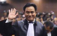 PD Ajukan Judical Review AD ART ke MA