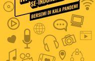 Sambut HPN, PWI Pusat Gelar Sayembara Baca Puisi Multimedia